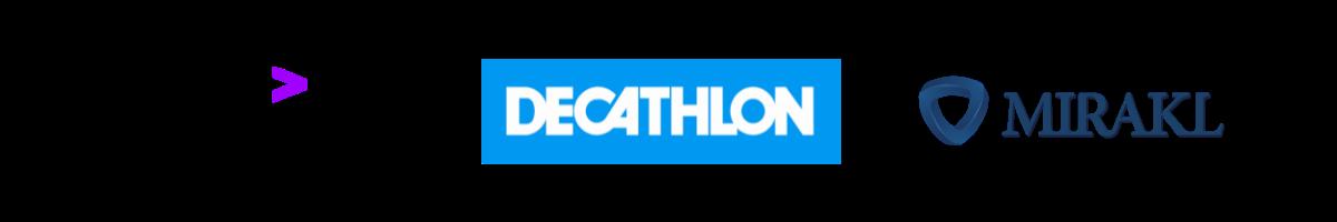 2021 Summit On-Demand LPs - Customer Logos (1200x200) - Decathlon + Accenture (1)