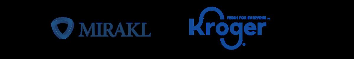 2021 Summit On-Demand LPs - Customer Logos (1200x200) - Kroger