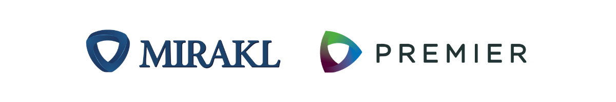 2021 Summit On-Demand LPs - Customer Logos (1200x200) - Premier