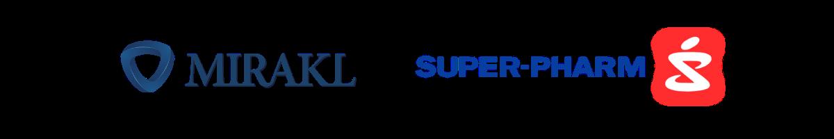 2021 Summit On-Demand LPs - Customer Logos (1200x200)- Super-Pharm