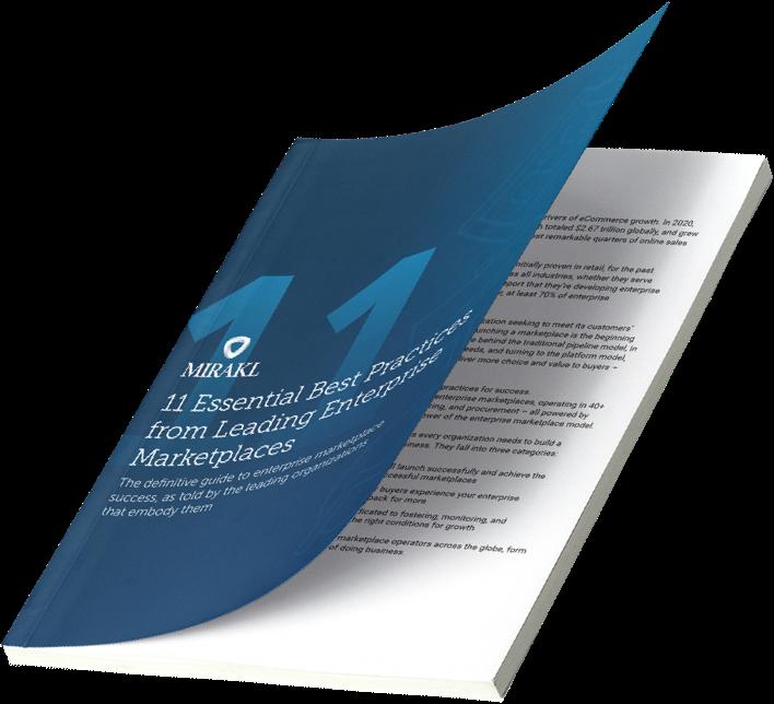 Best Practices eBook Launch - Report Thumbnail (400w)