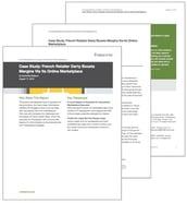 CaseStudy-Darty-Forrester.jpg