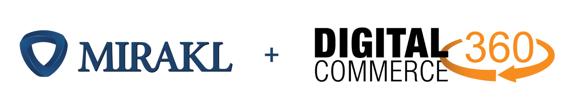 DC360 B2B Marketplaces Report LP logos