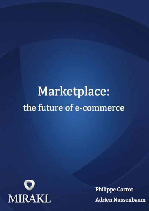 future-ecommerce.png