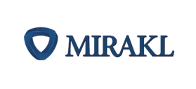 Logo-Mirakl-Blue-Horizontal-2.png
