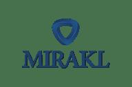 Logo-Mirakl-Blue-Standard-3