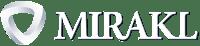 Logo-Mirakl-White-Horizontal-4