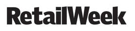 New-logo-horizontal-003.jpg