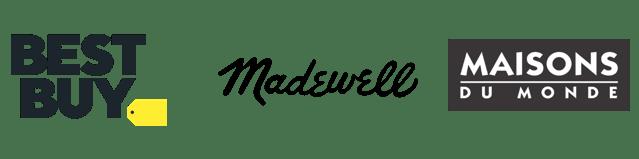 Q1 2021 Executive Symposium - LP logos (1200x300)-1