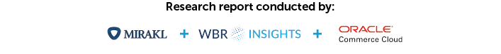 Report conducted by