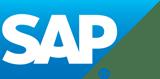 SAP_C_preferred logo (1)