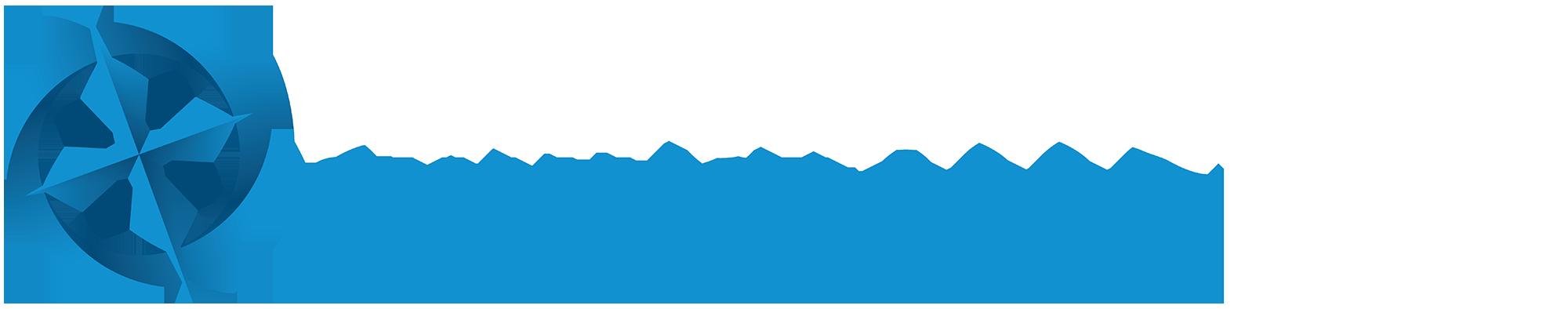 Summit-white (1)