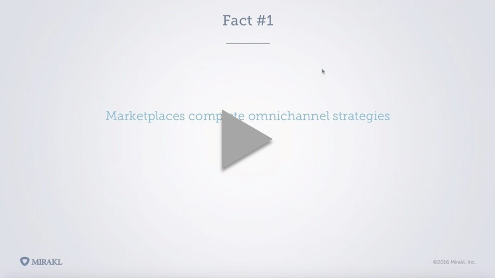 Webinar_Mirakl_Forrester_Marketplaces.jpg