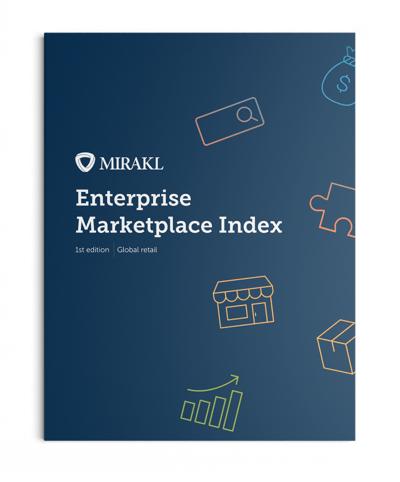 enterprise-marketplace-index-cover
