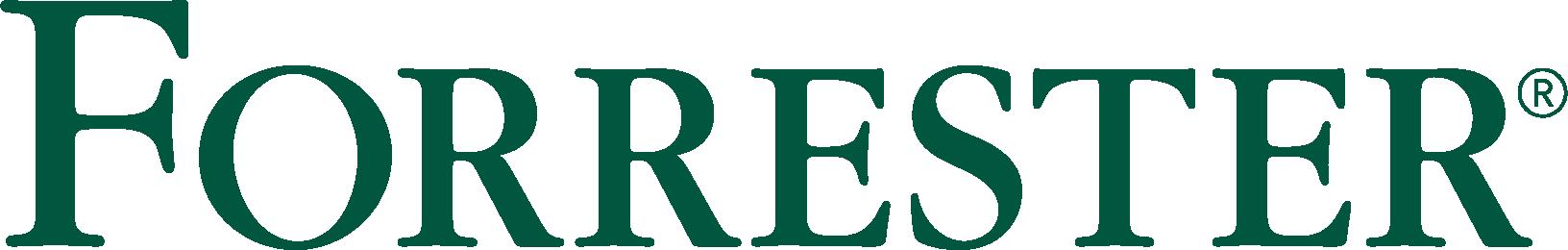 forrester-RGB_logo-1.png