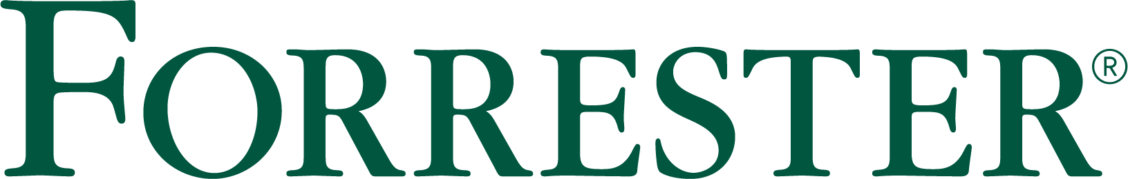 forrester-RGB_logo.png