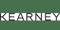 kearney-sponsor-spotlight-summit-email.png-1