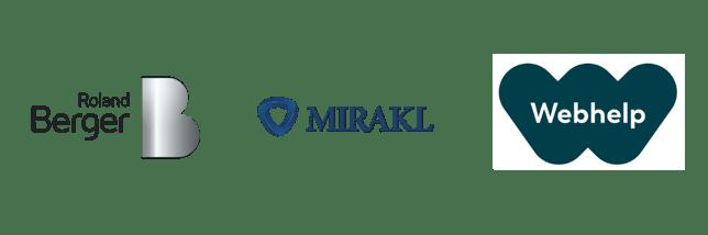 mirakl-roland-berger-webhelp