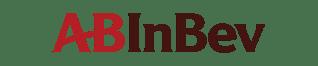 naw-abinbev-logo