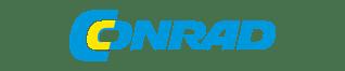 naw-conrad-logo