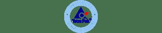 naw-tetrapak-logo
