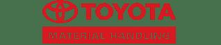 naw-toyota-logo
