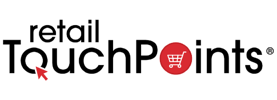 retail-touchpoints-vector-logo-1