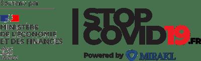 stopcovid19-logo-header-new