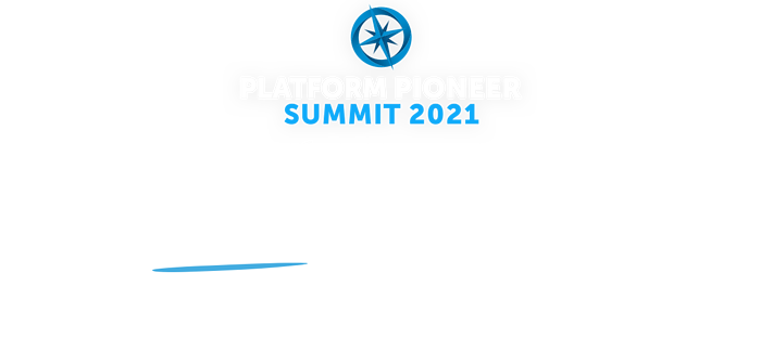 summit-2021-hero-logo-cropped