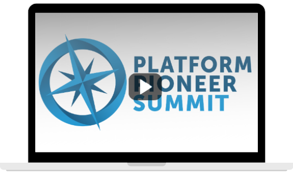 summit-resource-laptop-thumbnail