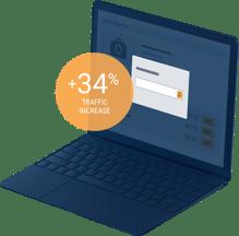 traffic-increase-laptop