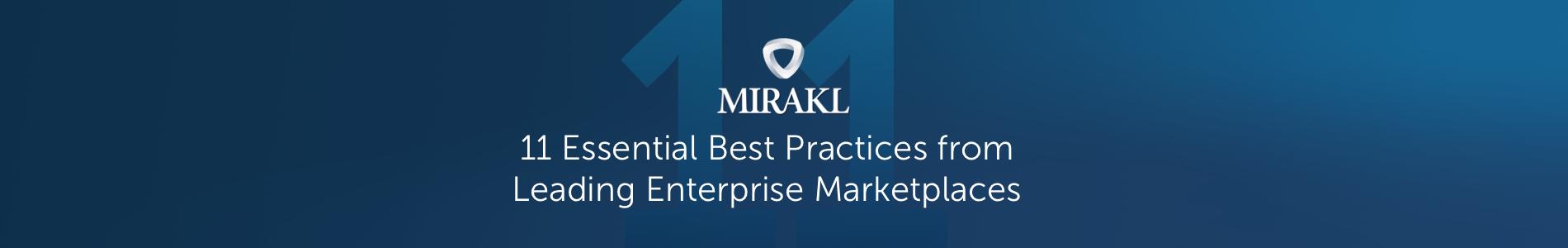 Best Practices eBook Launch - Banner (1900x300)